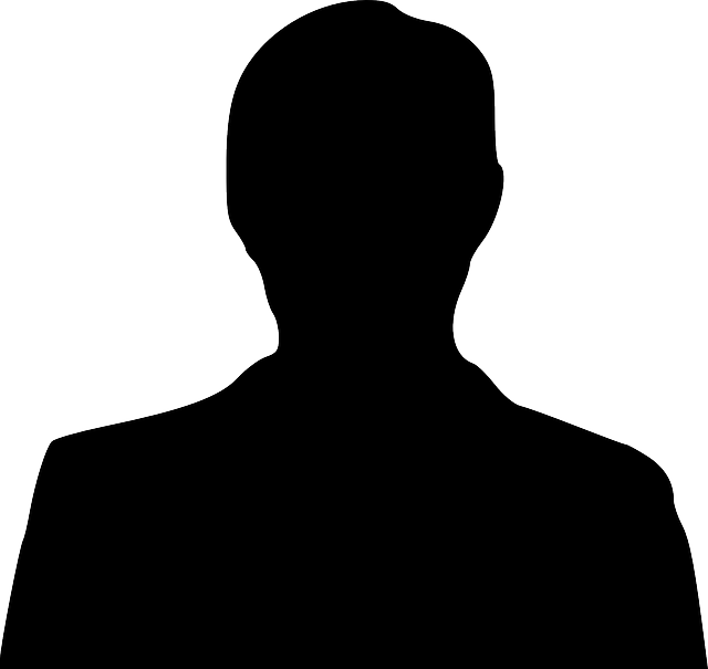 silhouette-of-a-man-36181_640