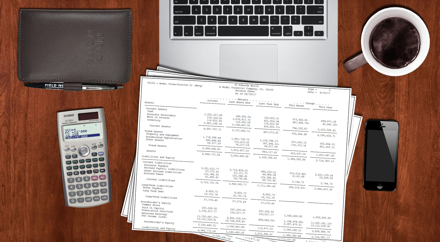 forensic-accounting-desk-2