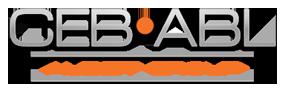 CEB ABL Audit Group